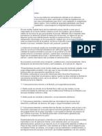 González Alvarez, Daniel Y Mora Mora, Luis Paulino - La Prisión Preventiva y su Utilización en el Proceso Penal