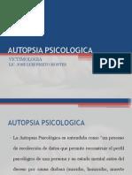 28811543-AUTOPSIA-PSICOLOGICA.pdf