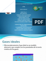 Gases Ideales.pptx