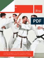 TJF_syllabus_2011