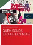 Mkt Desportivo_ ver layout, apresentação....pdf