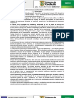 De acuerdo con el Plan de Estudios para la Licenciatura en Educación Primaria 1997.pdf