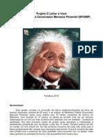 26112012 Projeto Melhor Leitura