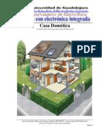 Casa.domotica