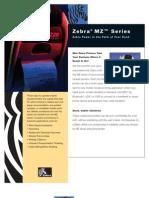 mz220-mz320