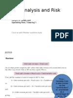 04 Cost-Volume-Profit Analysis Pt.2