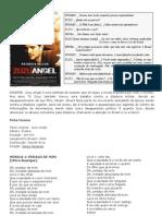 Ditadura AULA MATERIAL Public