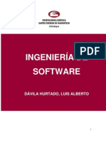 Investigacion Software