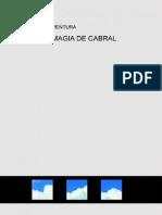 La Magia de Cabral