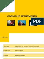 Corniche in PDF