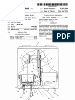 US Patent 5501650
