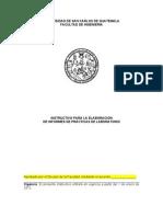 Instructivo_para_redacción_de_reportes
