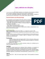 Curso de Neuropsicologia.pdf