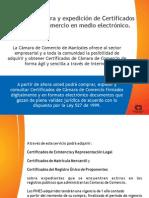 certificados_electronicos