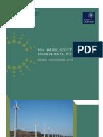 Msc Nsep Handbook12