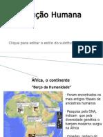 evoluohumana-120523224538-phpapp01