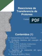 31Reacciones.transferencia.protones