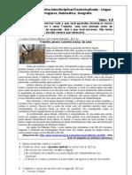 4-atividade-avaliativa-interdisciplinar