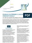 EP-19-06.pdf