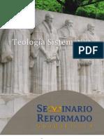 Teología+Sistemática(1)