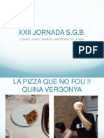 JORNADA XXII-22