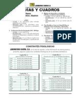 cuadros_informativos.pdf