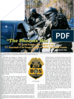 Atf article