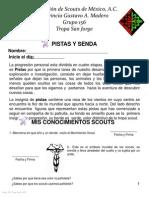 Pasaporte+Pistas+y+Senda