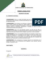 Codigo del Notariado.pdf