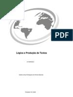 [060321105027]logica_producao_texto