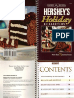 [Hershey Foods Corporation] Favorite All Time Reci(Bookos.org)