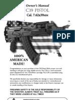 113430442-Century-c39-Pistol