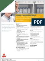 Hikma Pharmaceuticals SAP