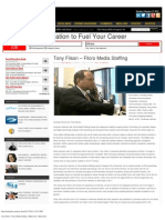 Tony Filson - Filcro Media Staffing - Media Jobs _ Media Jobs