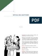 RITUAL DEL BAUTISMO.pdf