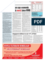 Thesun 2009-02-17 Page19 Japan Says Economic Crisis Worst Since WWII