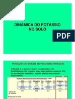 LSO_905 Aula6 Dinamica Do K
