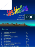losfosiles-110808124918-phpapp02.ppt