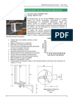 Aerogenerador vertical.pdf