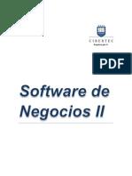 MS Excel 2007 Avanzado