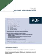 03-capmtulo 3.pdf