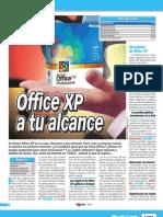 officexp