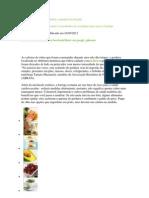 Sete alimentos para combater a gordura localizada.docx