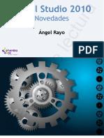 Visual Studio 2010. Novedades (ejemplo).pdf