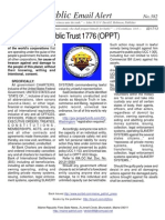 382 - One Peoples Public Trust 1776