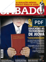 Revista Sabado Digitalizada