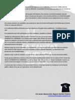 Domingo_17_02_13.pdf