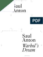 Warhol's Dream Final