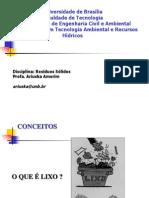 Resoduos solidos - Aula 1.pdf