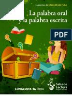 cuaderno03_lapalabra_oralyescrita